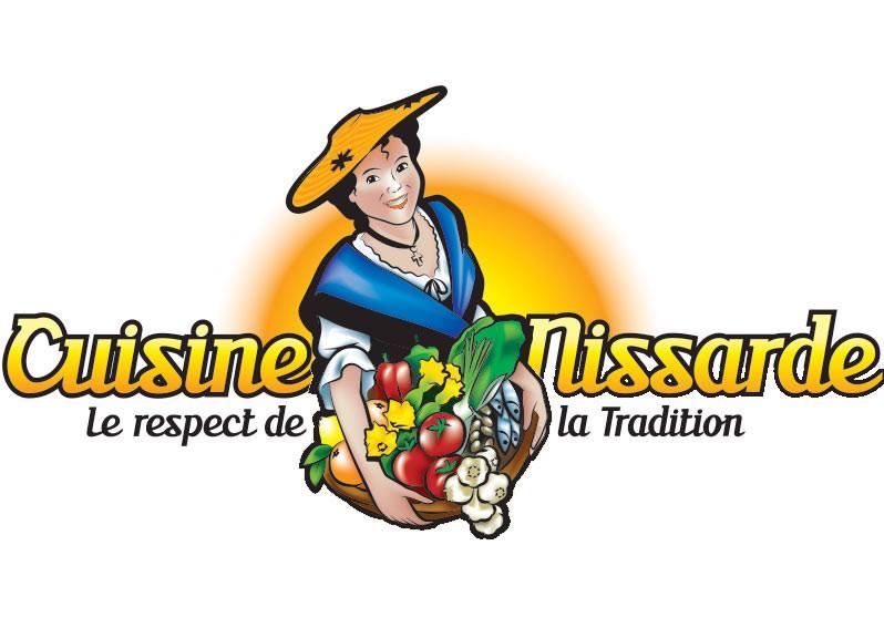 cuisine nissarde 2016