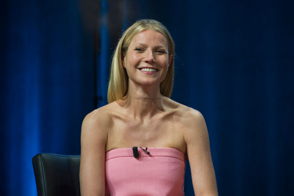 gwineth paltrow cannes lions 2016