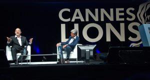 harvey weinstein cannes lions 2016