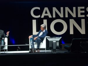 harvey weinstein cannes lions 2016
