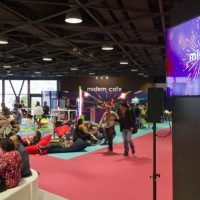 midem by day 2016