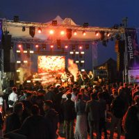midem festival 2016