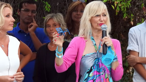 costazzurra 2016