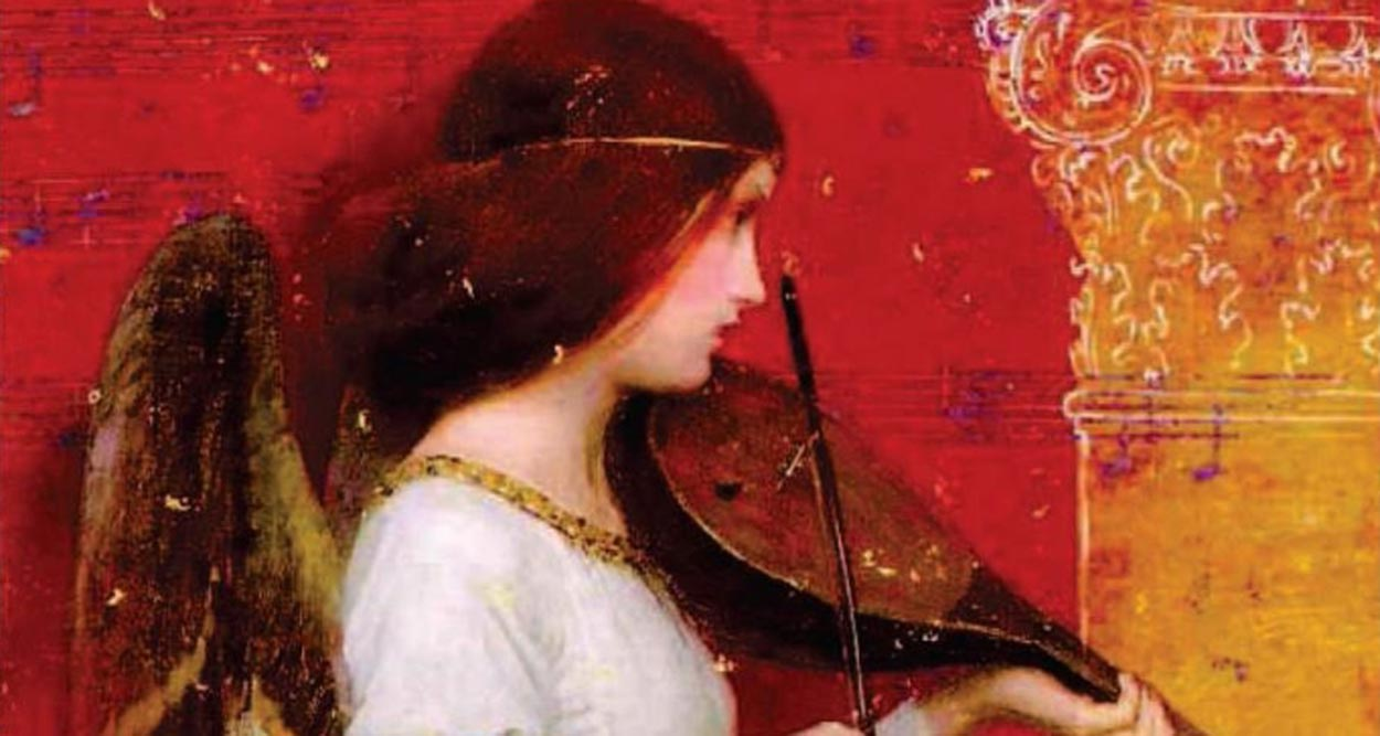 festival de musique ancienne de callas 2016