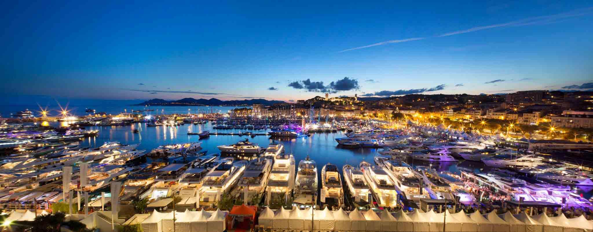 """Résultat de recherche d'images pour """"Yachting festival Cannes"""""""
