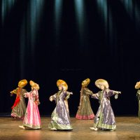 festival art russe 2016 altin kook