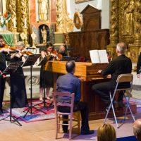 festival musique ancienne callas 2016