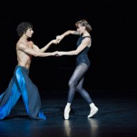 prix Ballet2000 2016 cannes