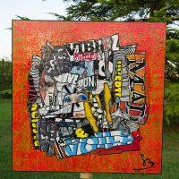 voix en vigne 2016 chateau roubine