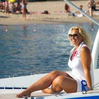 cannes yachting festival 2016