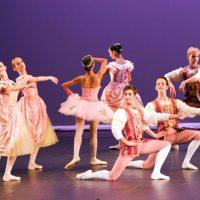 festival art russe 2016 ballets