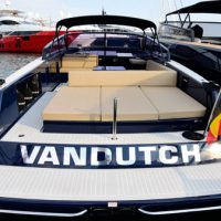 vandutch cannes yachting festival 2016