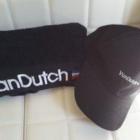 vandutch cannes yachting festival 2016