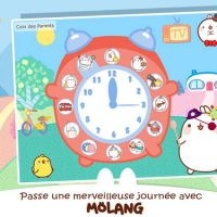 millimages molang mipjunior 2016