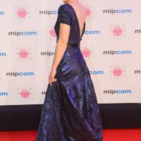 mipcom 2016 red carpet