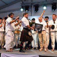 regates royales trophee panerai 2016 cannes