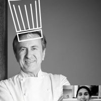 neuhaus worlds top chefs tfwa we 2016