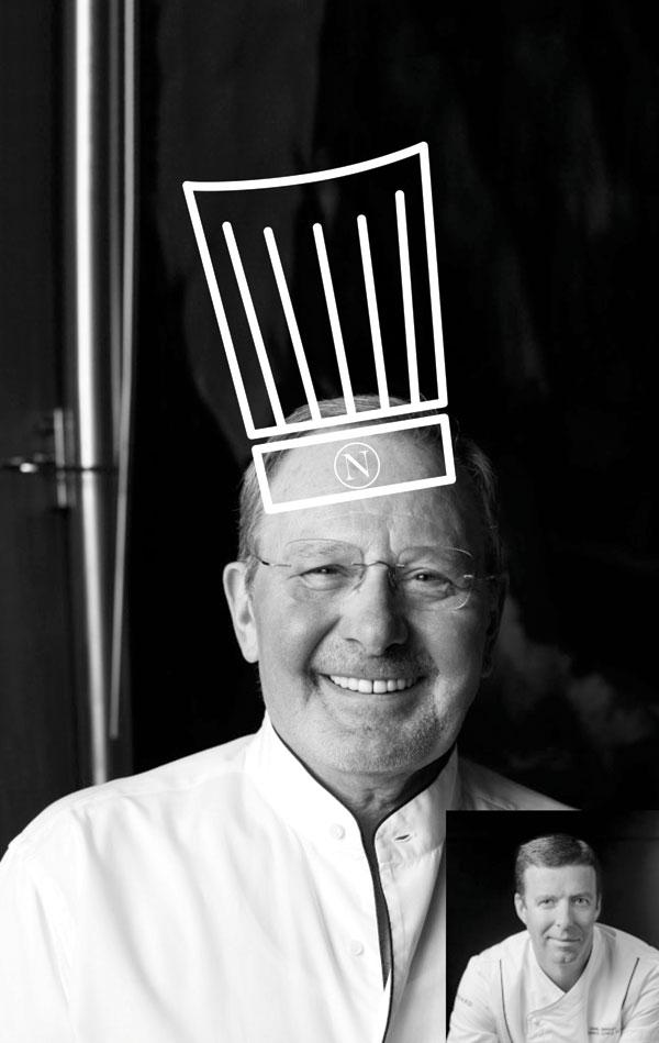 neuhaus worlds top chefs tfwa we 2016