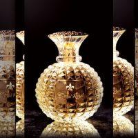 cristal royal marina de bourbon tfwa we 2016