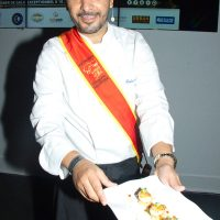 gastronoma cannes 2016 2