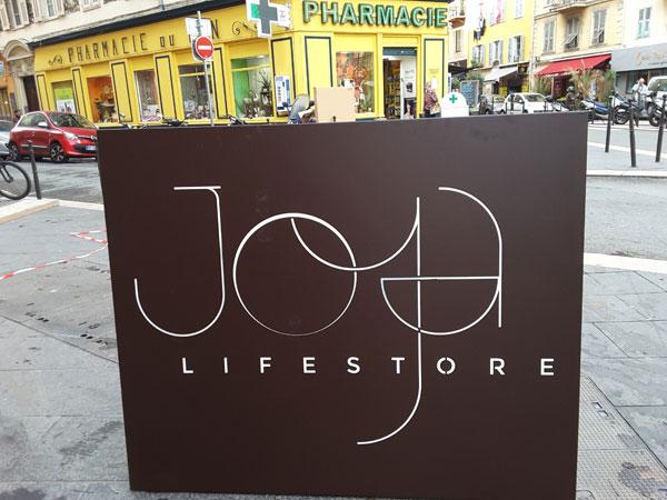 joya lifestore nice