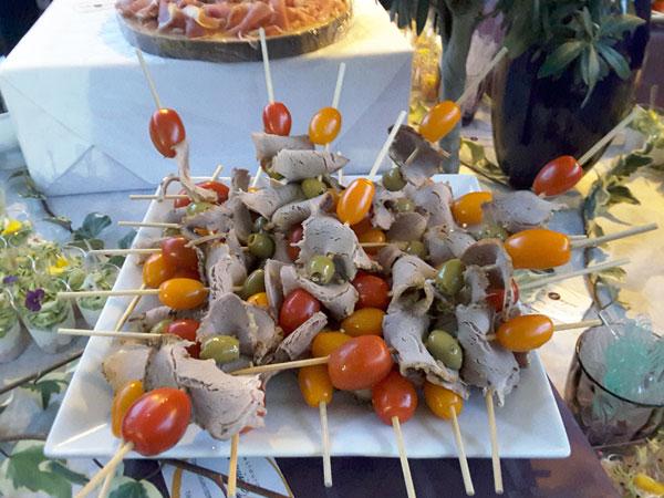 La cuisine de morgane maitre resaurateur 6 for La cuisine de morgane