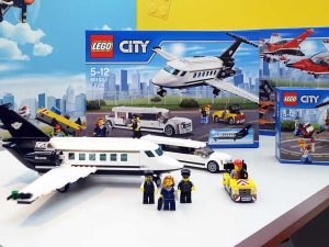 lego city airport tfwa 2016