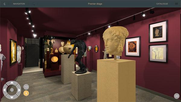 musee art classique mougins macm 4d
