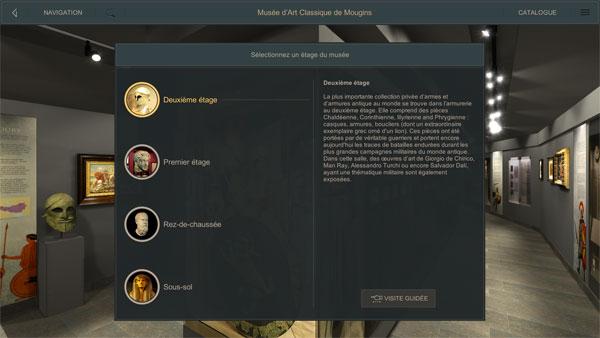 Mus 233 e d art classique de mougins on virtual yesicannes com