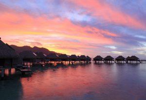 hilton moorea lagoon resort spa
