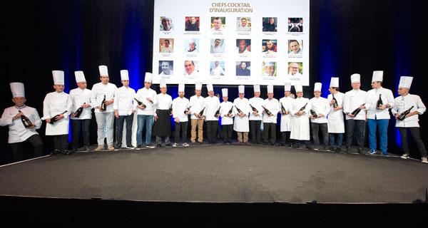 chefs world summit 2016 monaco