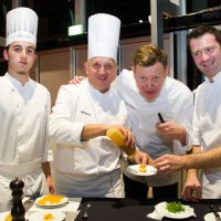 chefs world summit 2016 monaco