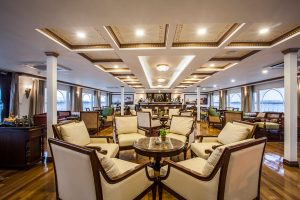 ganges voyager croisieres