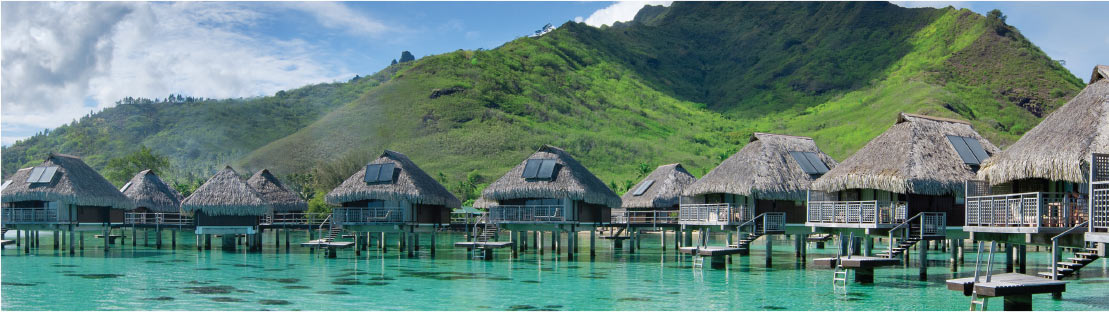 hilton moorea lagoon resort spa