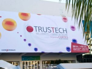 trustech incorporating cartes 2016 cannes