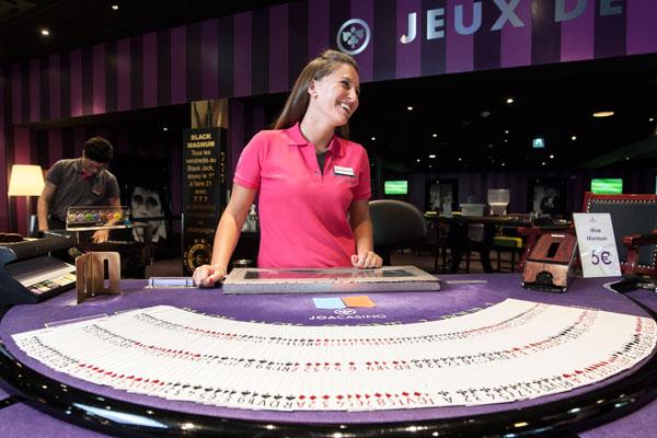 siesta joa casino comptoir joa 2017