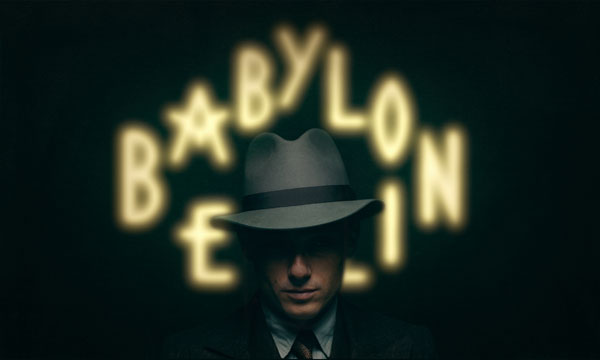 babylon berlin beta film