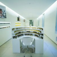 parfumerie fragonard qualite tourisme