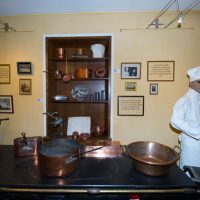 30 ans bocuse d or musee escoffier