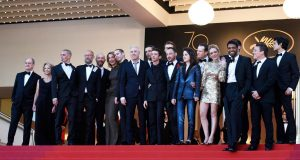 festival cannes 2017 120 battements par minute campillo