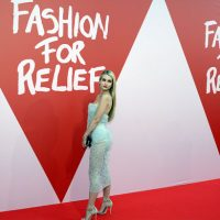 festival de cannes 2017 fashion for relief