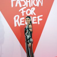 festival de cannes 2017 fashion for relief