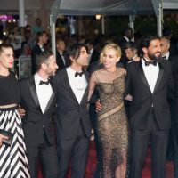 festival de cannes 2017 in the fade