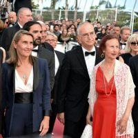 festival de cannes the meyerowitz stories