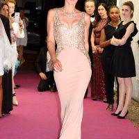 denis durand couture festival de cannes 2017