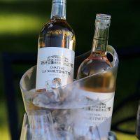lorgues terre de vins lancement