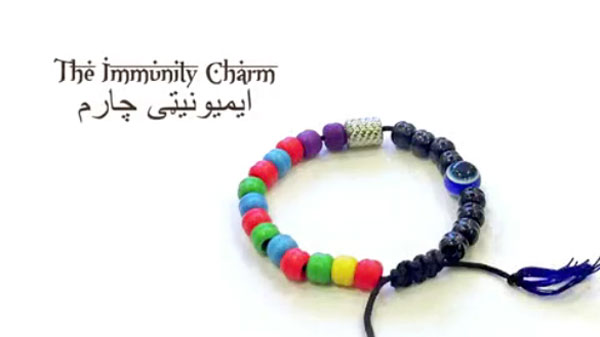 mc cann health the immunity charm