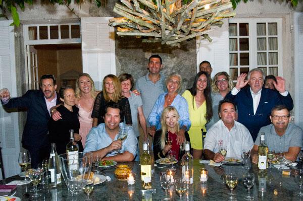 voix en vigne 2017 grandes egeries