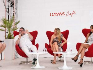 cannes lions 2017 halle berry havas cafe