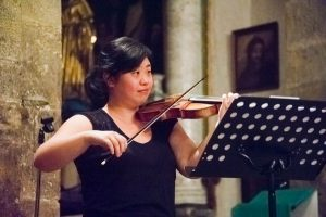 festival musique ancienne callas 2017 ensemble baroque monaco